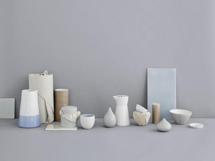 Handmade Scandinavian Design - Anne Black