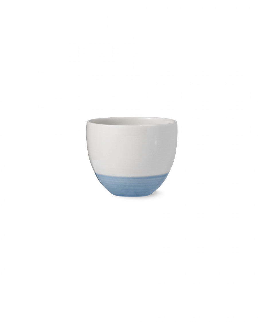 kyst cup-light blue outside