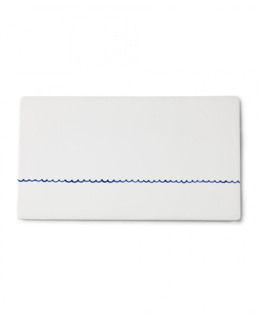 kyst tile-waves medium