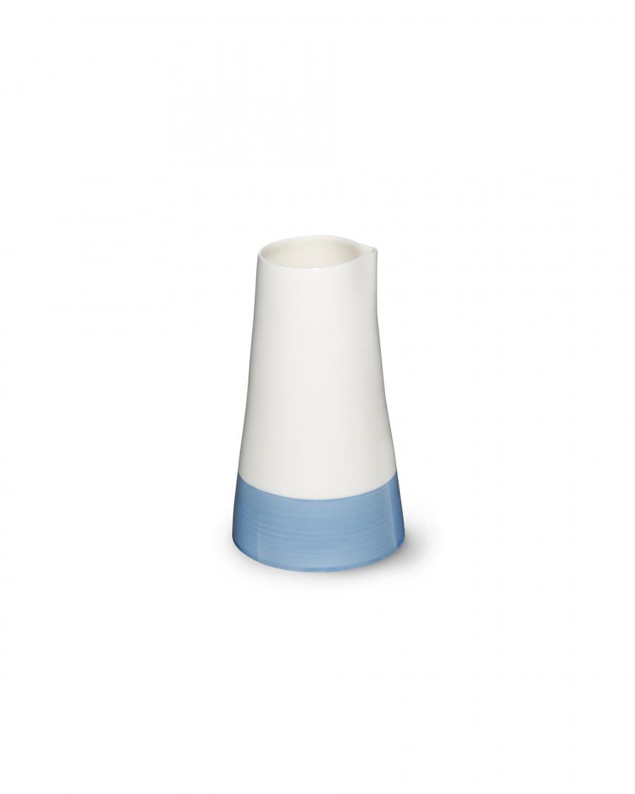 kyst jug-blue medium