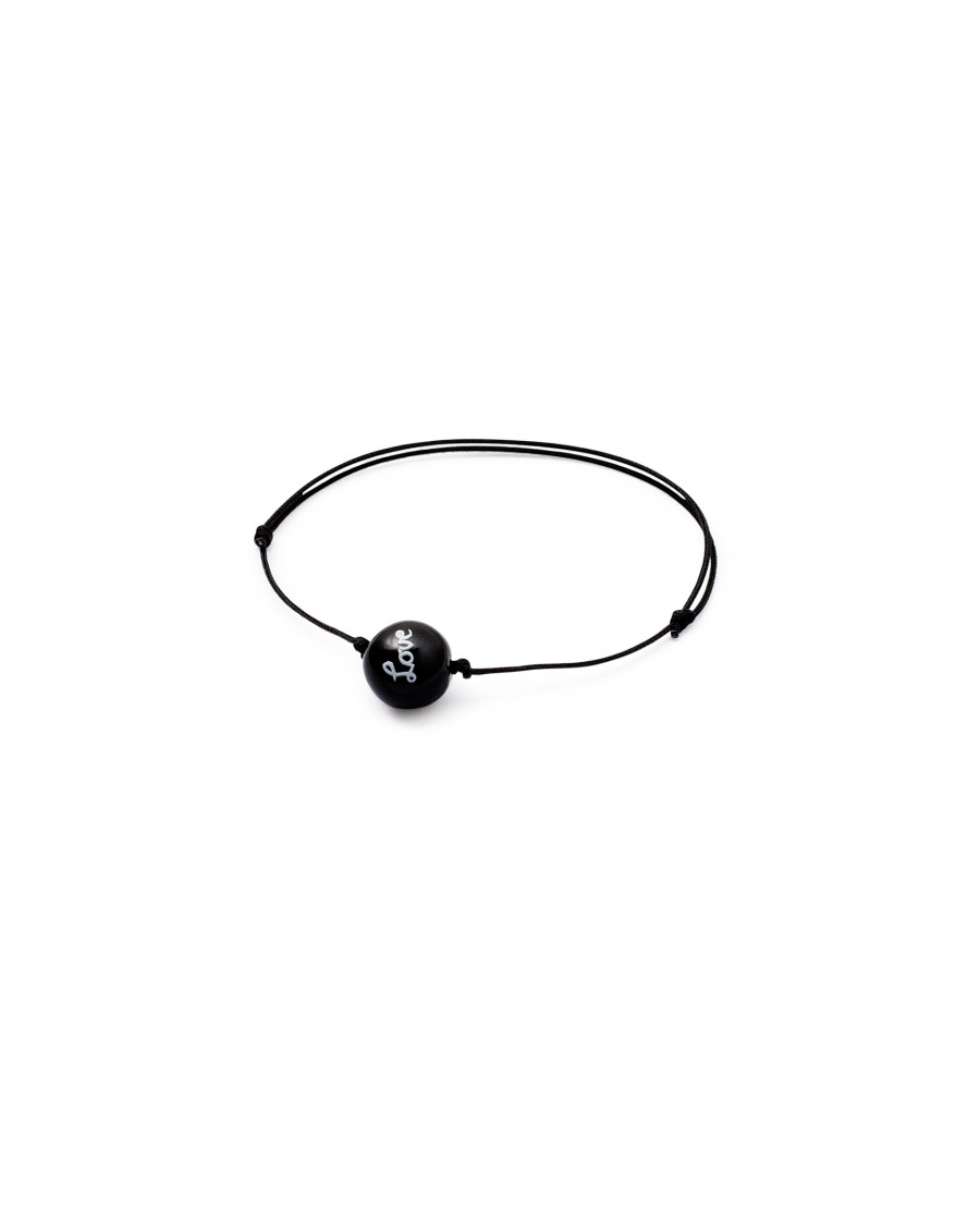 love bracelet love-white