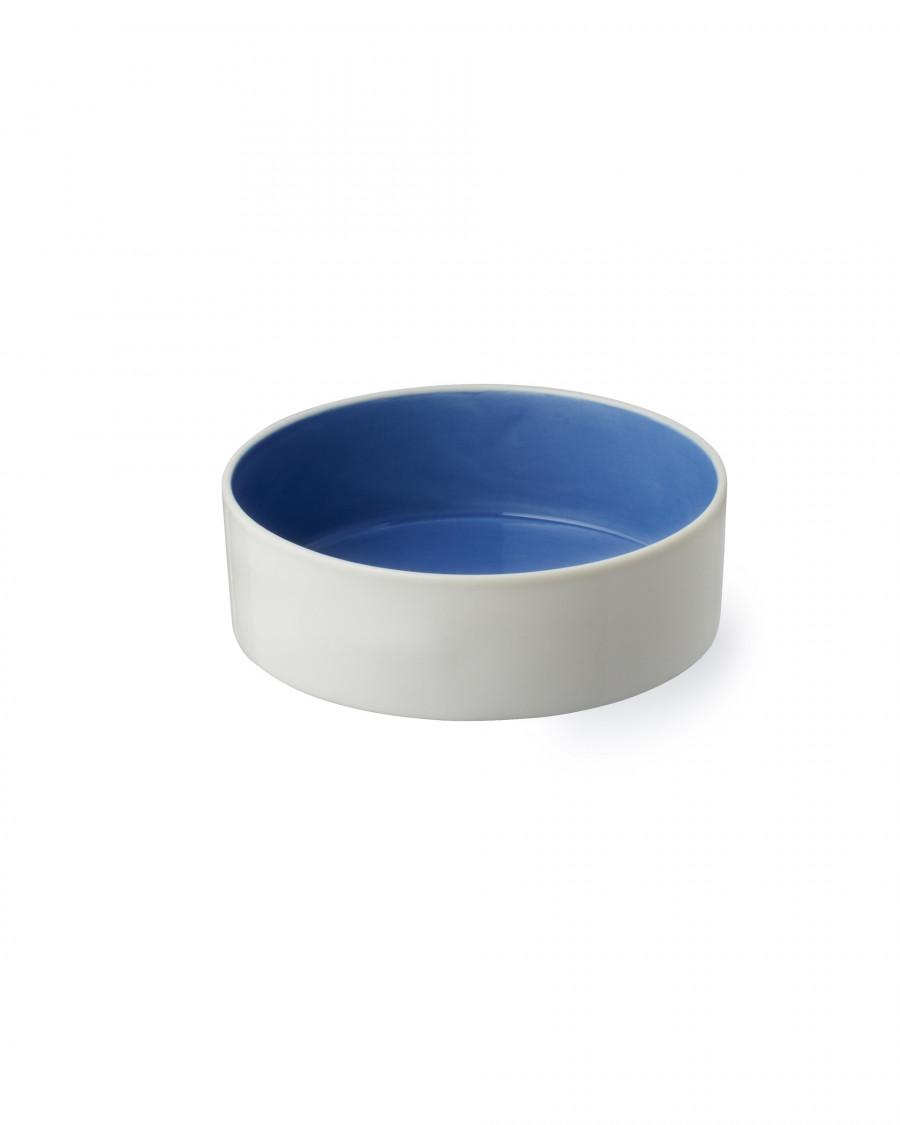 stable tray-blue medium