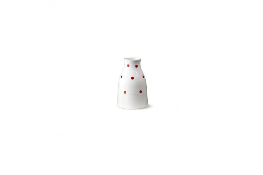 seam vase mini