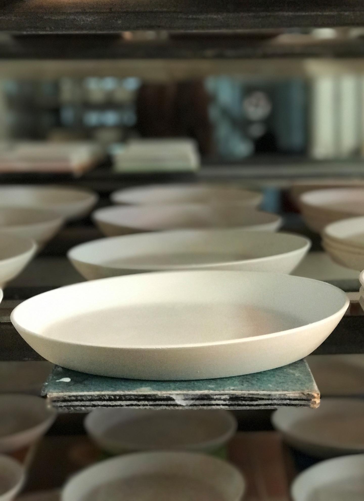 Tilt Plate Plates Amp Trays Tableware