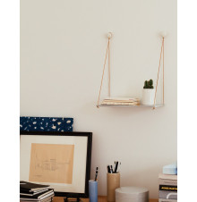 hang shelf