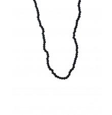 elements necklace