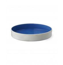 stable tray-blue XL