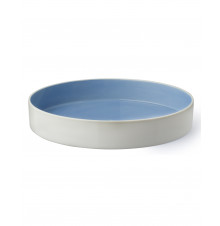 stable tray-blue XXL