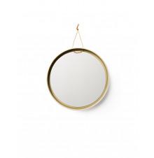 Mirror L