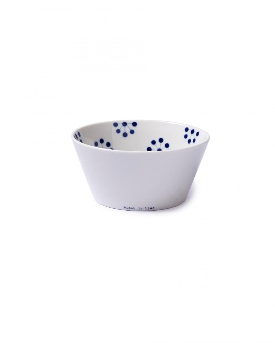 black is blue noodle bowl