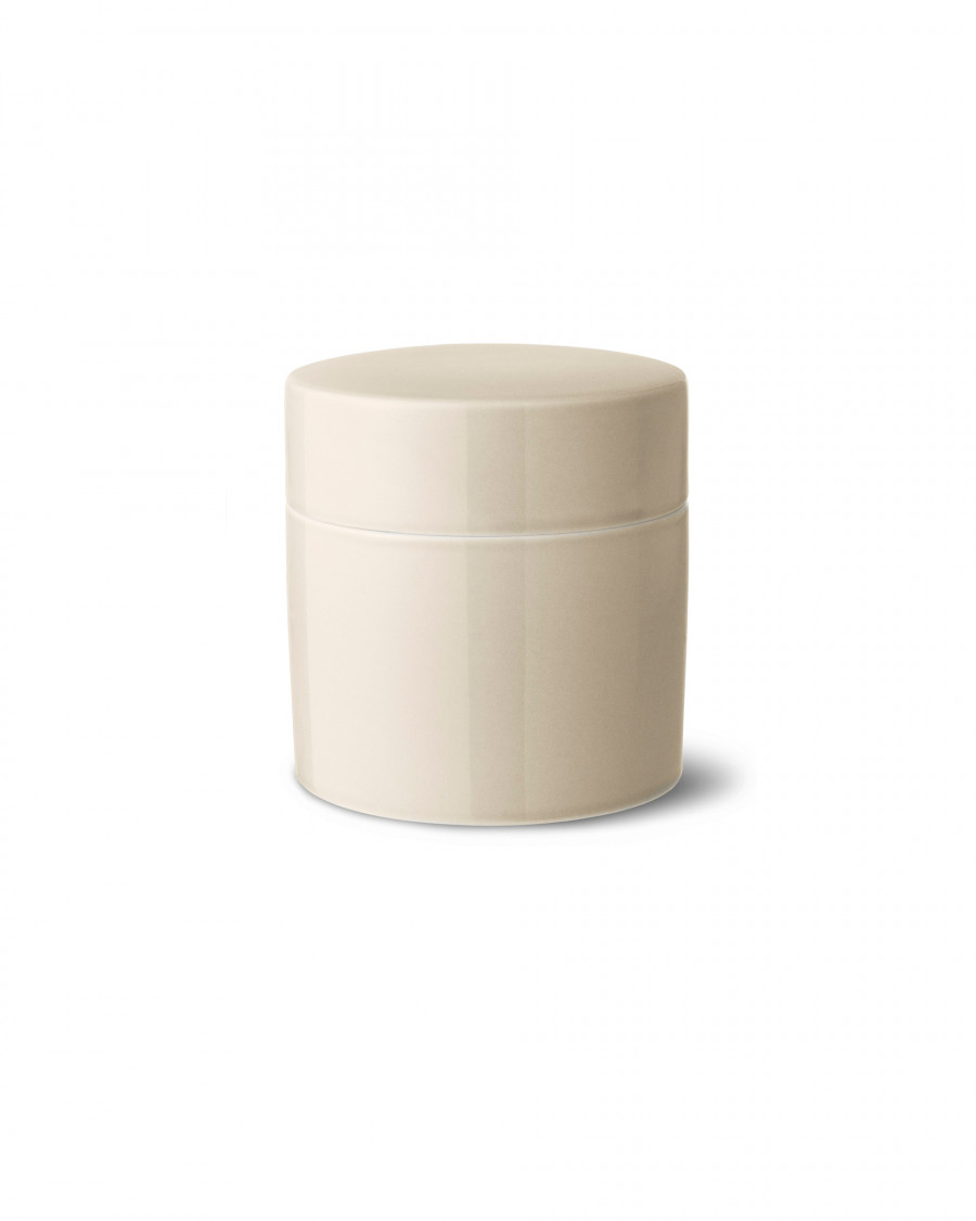 contain jar tall