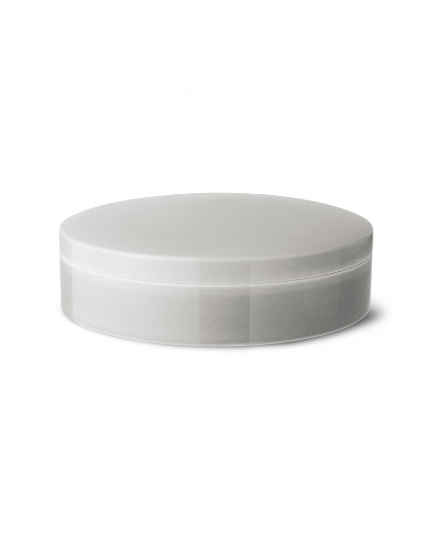 contain jar big