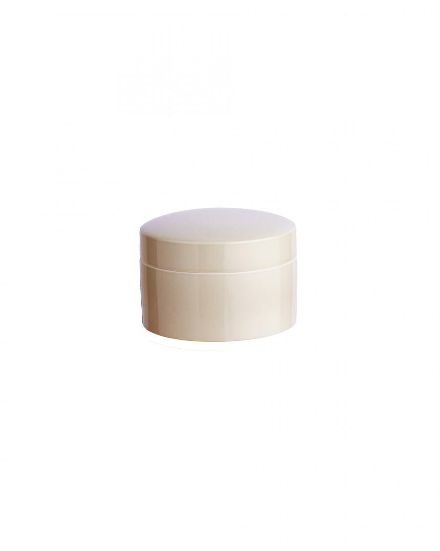 contain jar low mini