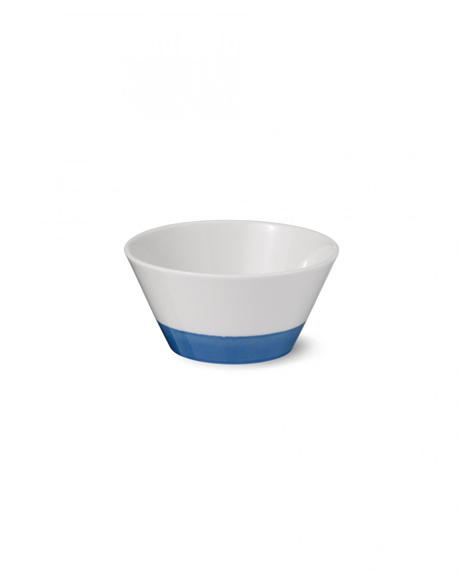 kyst bowl-blue small
