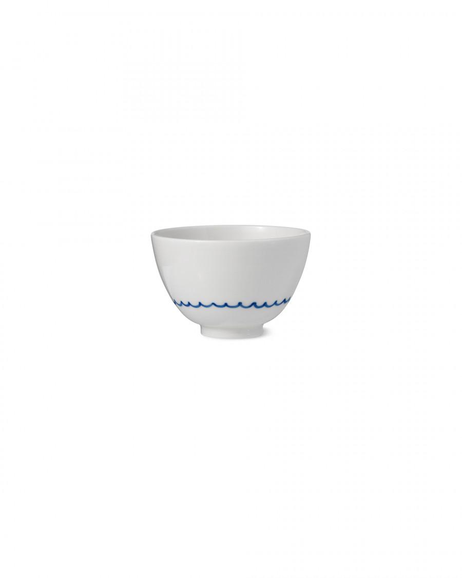 kyst bowl-waves medium