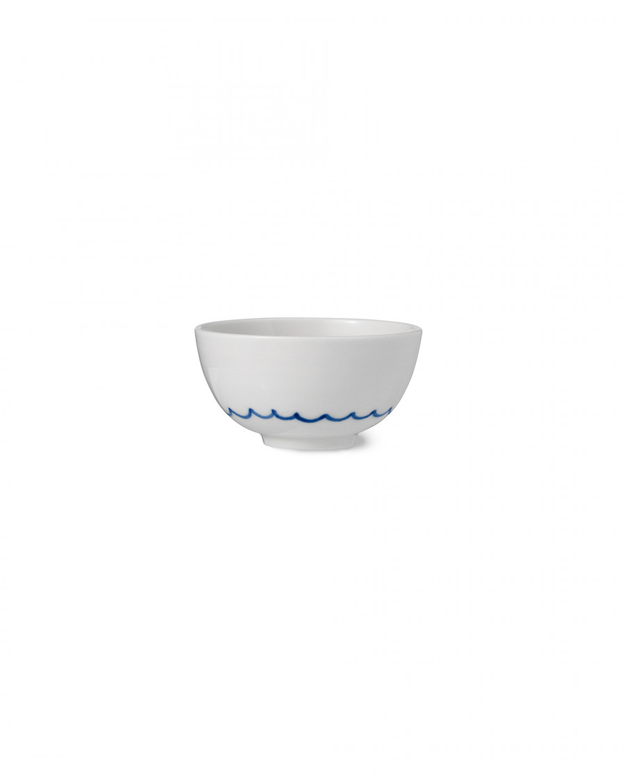 kyst bowl-waves small