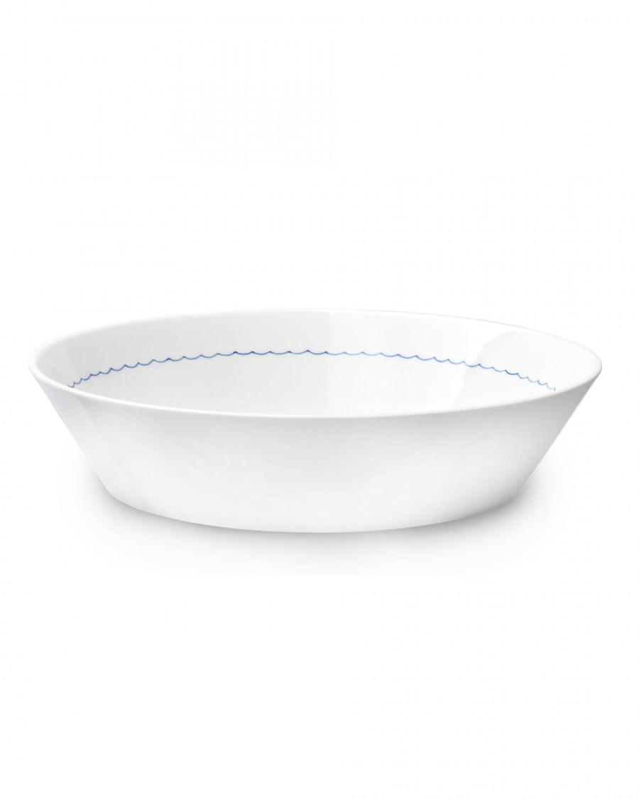 kyst salad-bowl waves