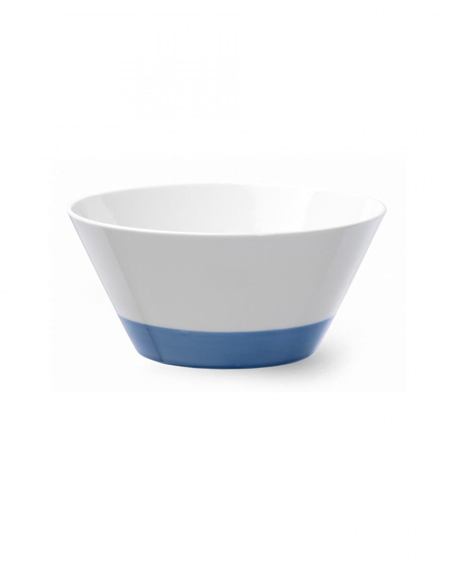kyst bowl-blue XL