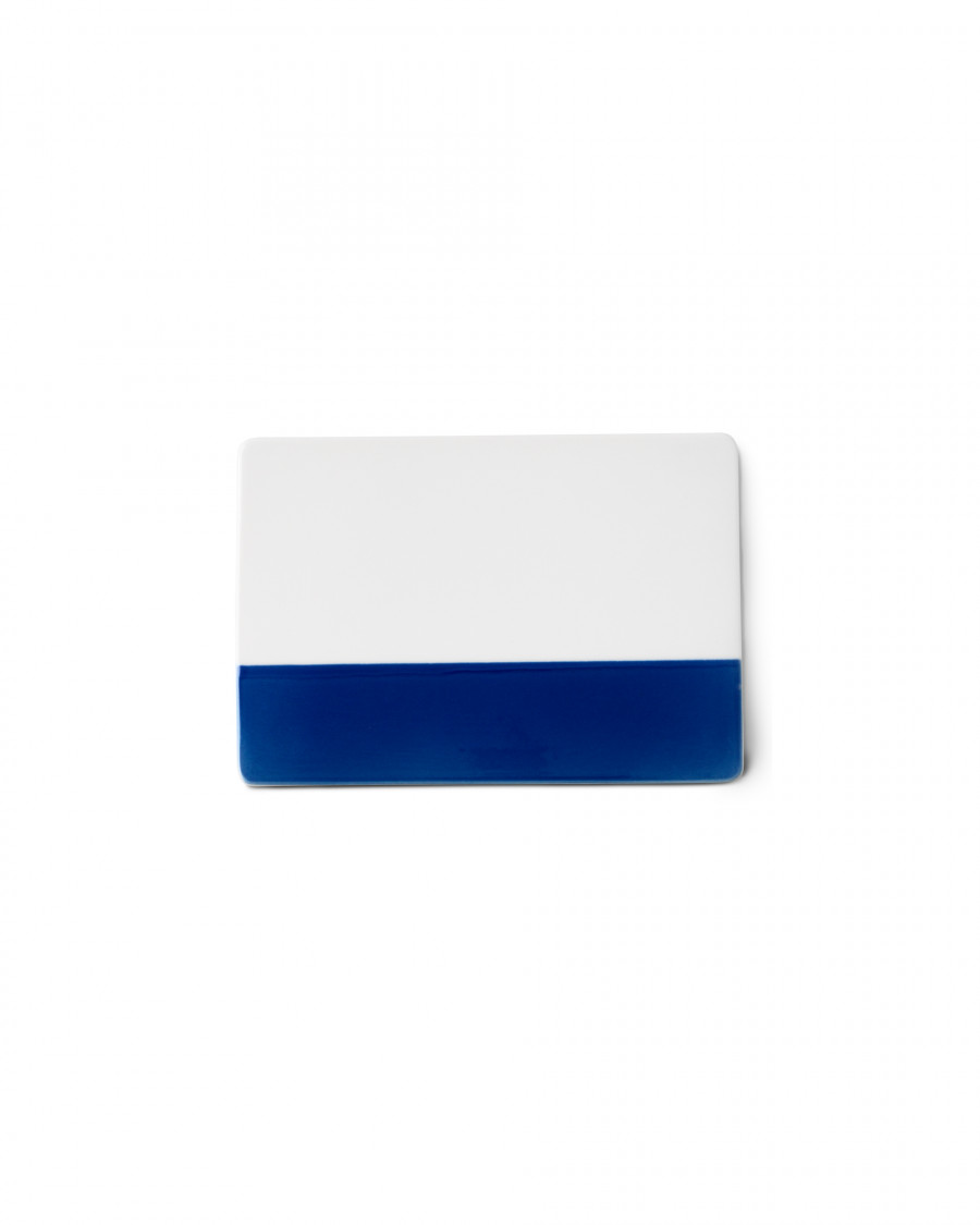 kyst tile-blue small