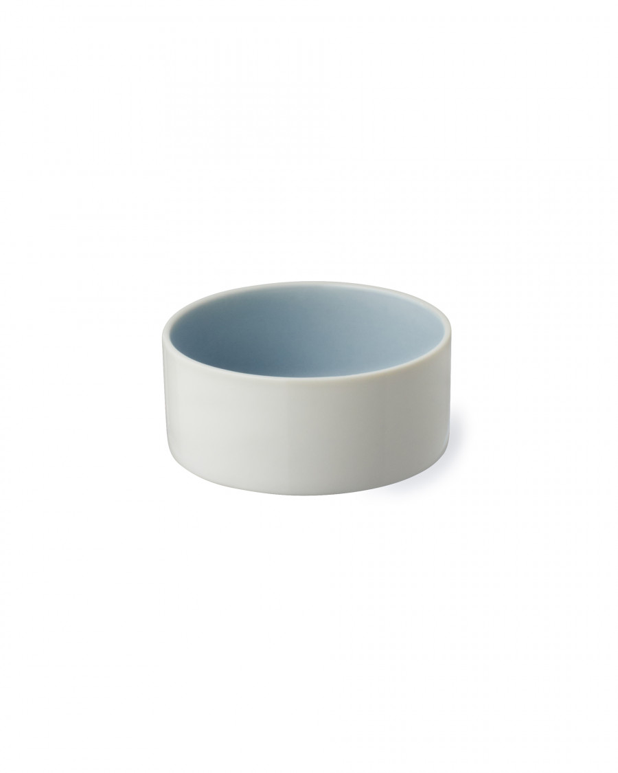 stable tray-blue small