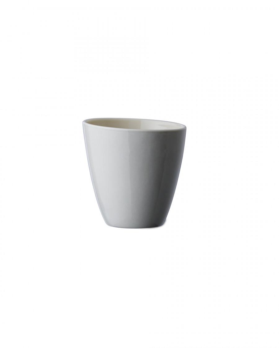 tilt cup