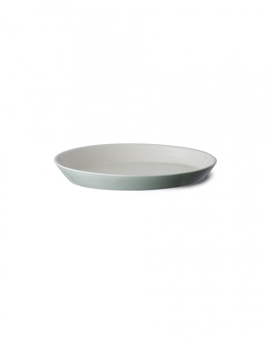tilt plate-small