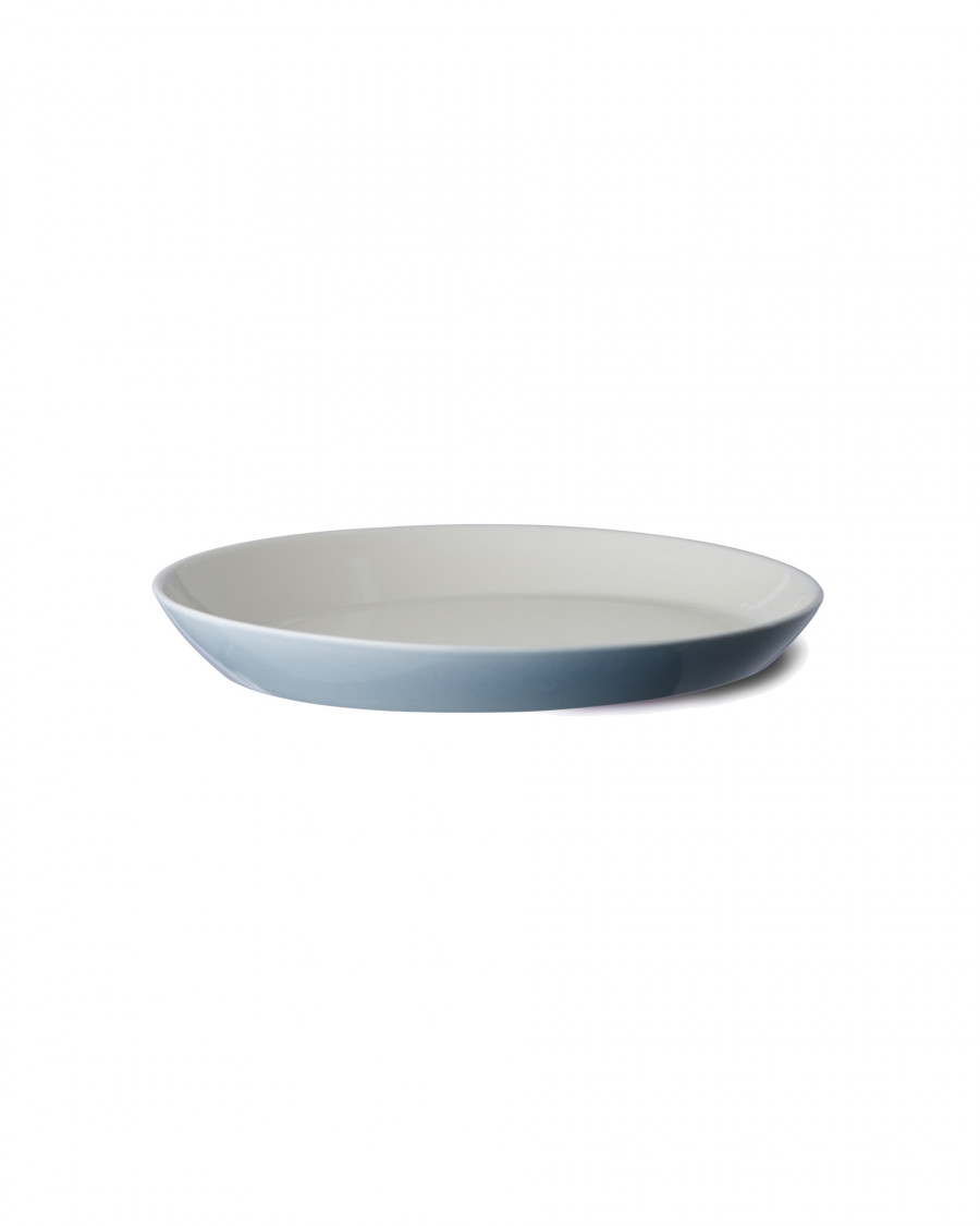 tilt plate-medium