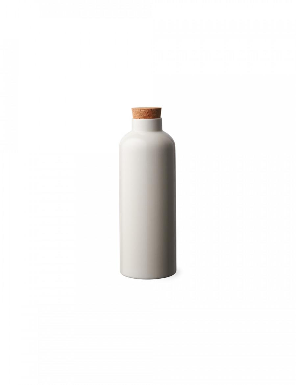 Contain Bottle M