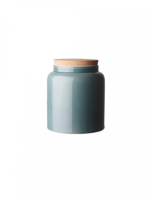 Contain Jar L