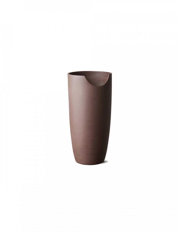 Cut Vase / Pitcher L