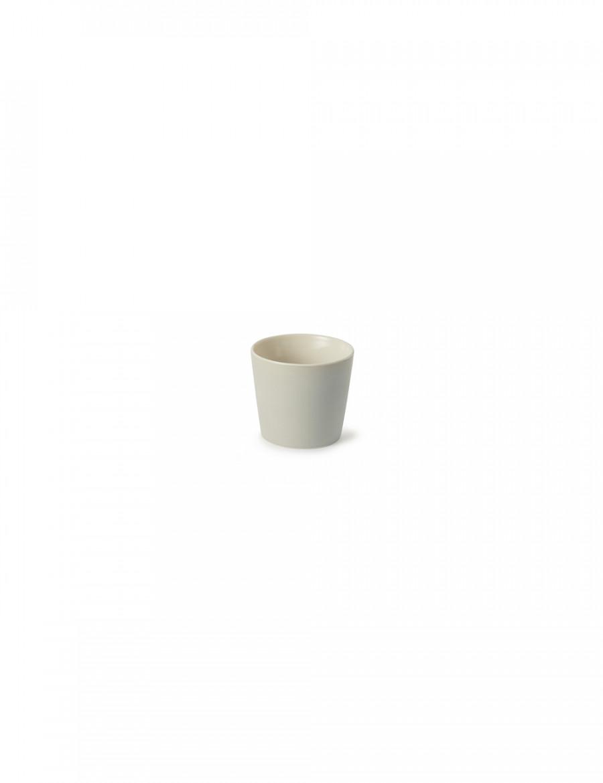 Plain Cup