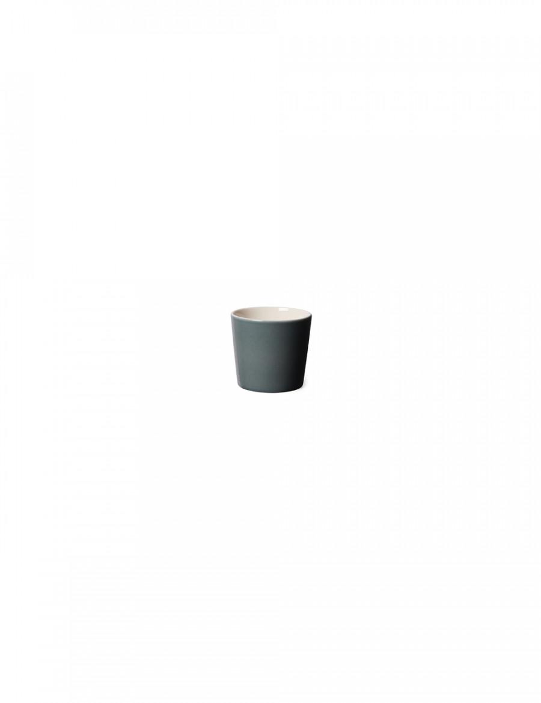 Plain Espresso Cup