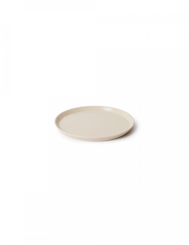 Plain Plate S