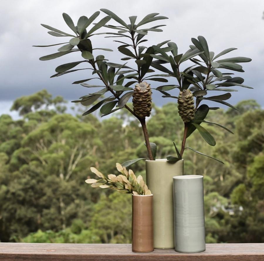 Bloom Vase S