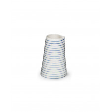 stripes jug narrow