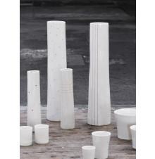 seam vase large