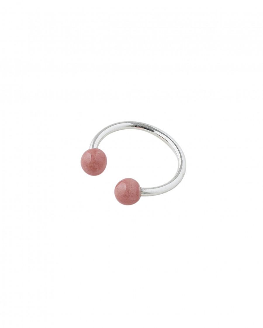 elements finger ring