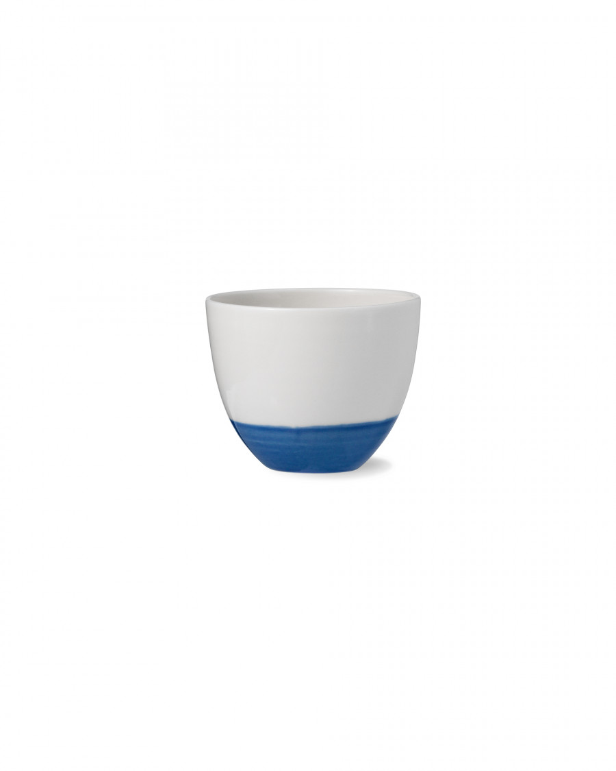 kyst cup-blue outside
