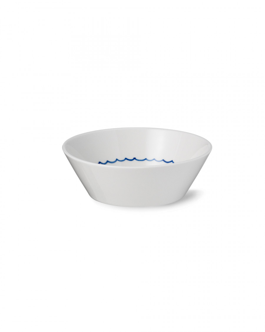 kyst bowl-waves medium
