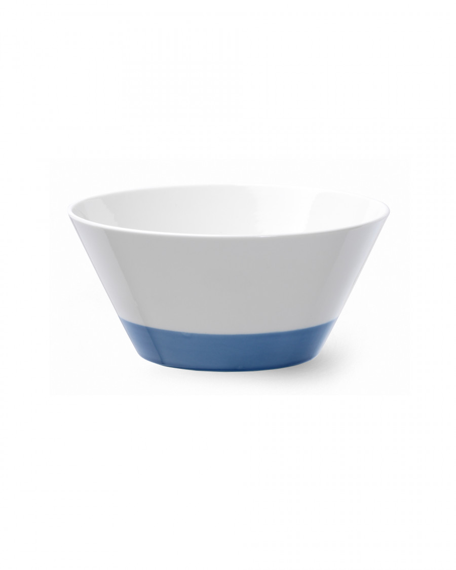 kyst bowl-blue XL