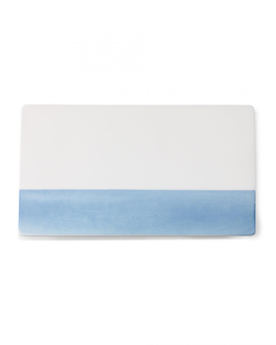 kyst tile-blue medium
