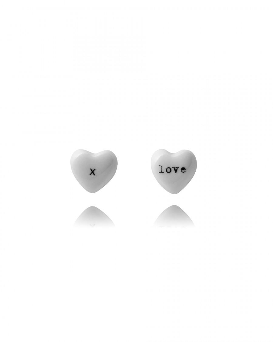 love sticks love-black