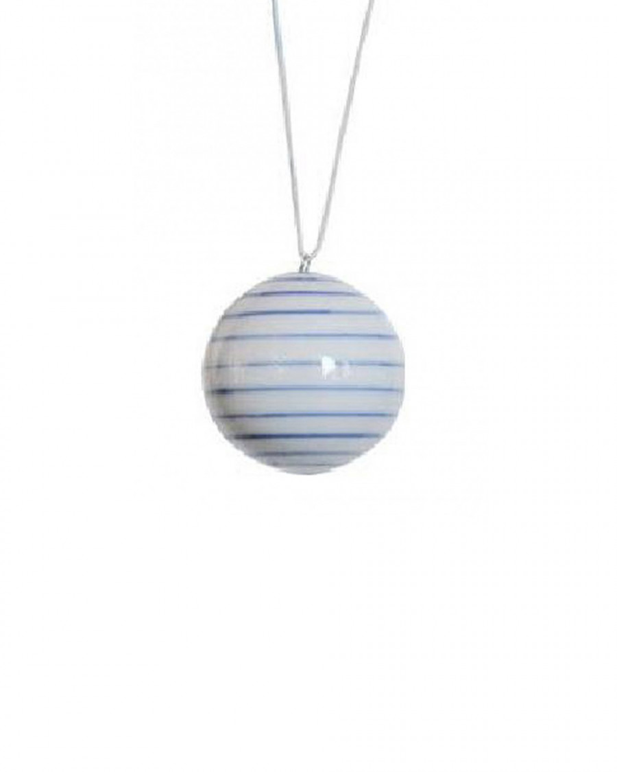 stripes ball narrow