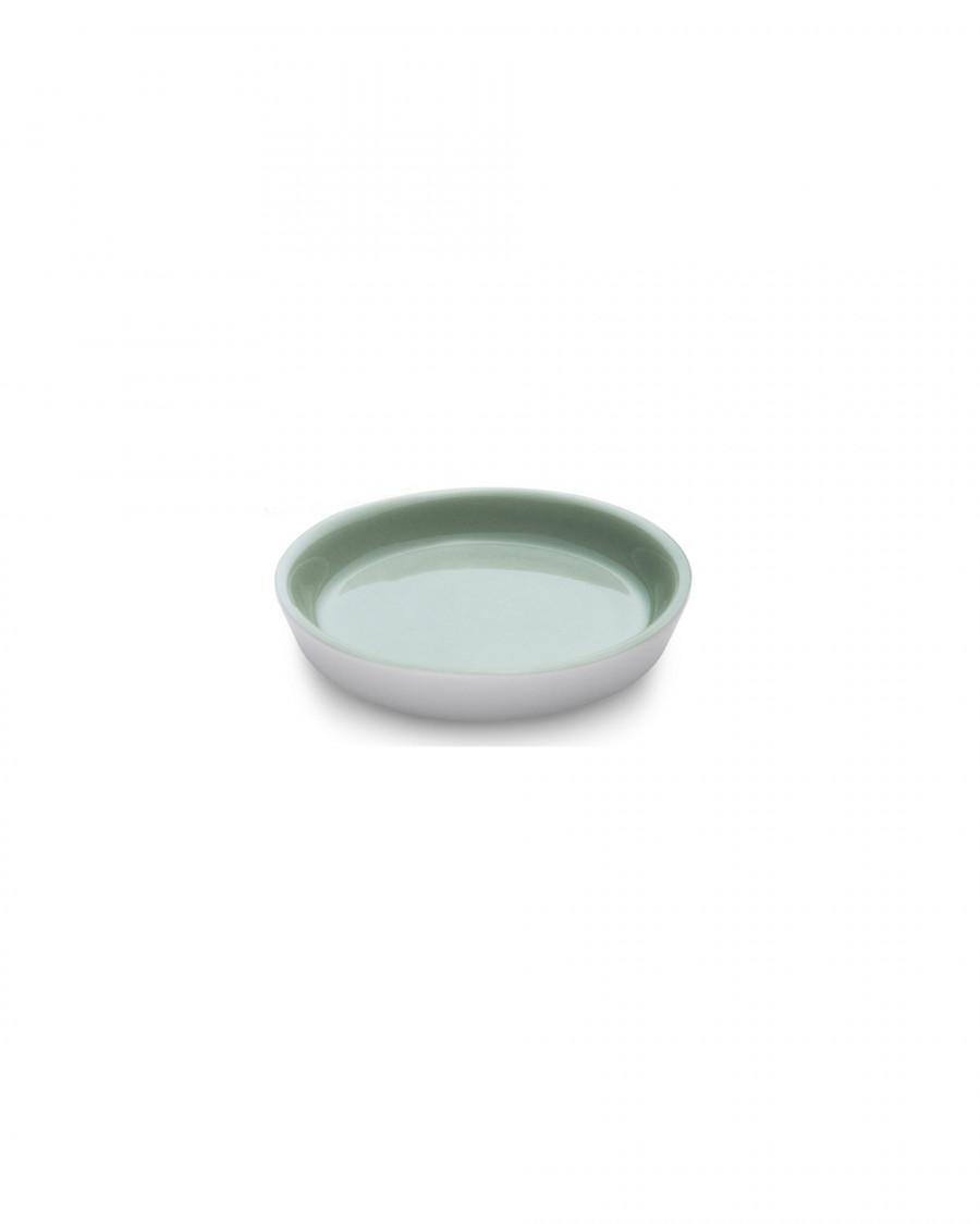 tilt soy bowl