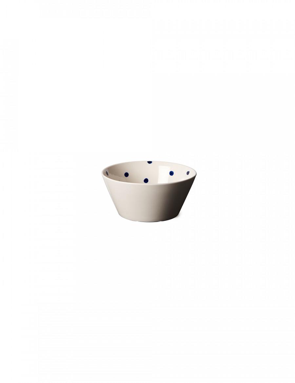 dot rice bowl