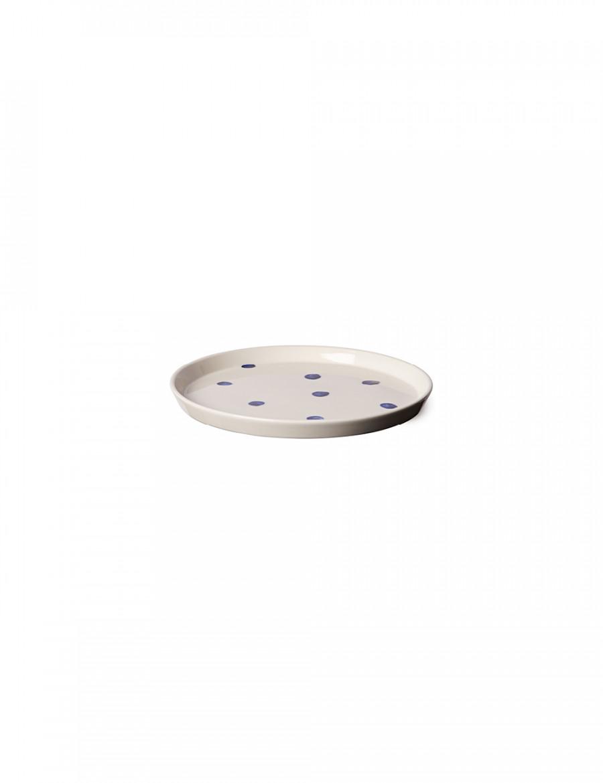 dot plate-small