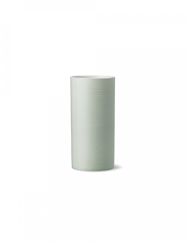 Bloom Vase XL
