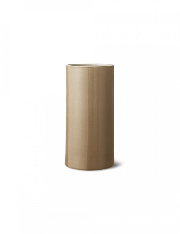 Bloom Vase XXL