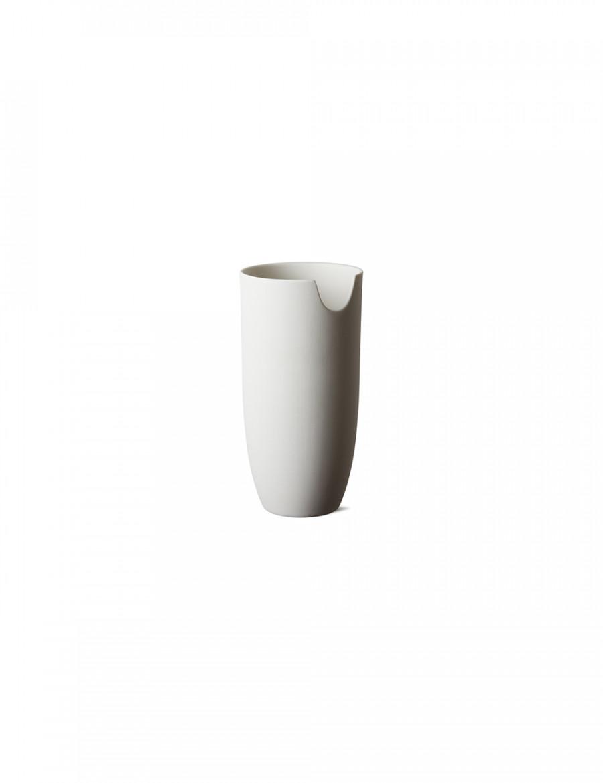 Cut Vase / Pitcher M