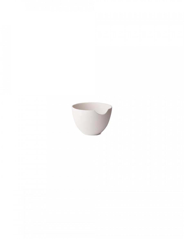 Cut Cup / Bowl S